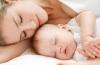Как сбросить вес после родов: правила здоровья