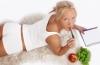 Циклическая кетогенная диета: кому она подходит?