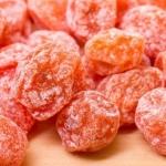 О пользе сухофруктов на диете: настоящая калорийность сушеного кумквата