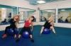 Когда лучше заниматься фитнесом для наилучшего эффекта?