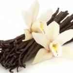 Тем, кто следит за фигурой даже в мелочах: калорийность ванилина