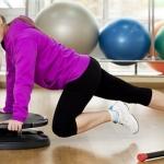 Антицеллюлитные бриджи для похудения: как их применять?
