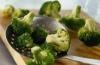 Плюсы и минусы диеты на брокколи