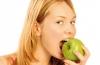 Щелочная диета: меню на каждый день