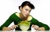 Морковно-яблочная диета для похудения: составляем меню!
