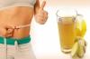 Имбирь для похудения: рецепт оригинальный