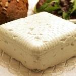Вычисляем калорийность козьего сыра и его пользу при диете