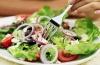 Врачи раскрывают секрет: как худеть без диет