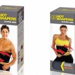 «Хот шейперс» для мужчин: как подобрать комплект?