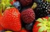 Можно ли фрукты на ночь и в каких количествах?