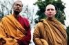 Диета тибетских монахов: использование для похудения