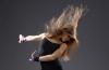 Худеем танцуя: стройность с удовольствием!