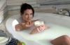 Скипидарные ванны для похудения: правила безопасности