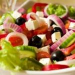 Что можно съесть на 500 ккал: низкокалорийные блюда