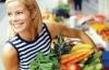 «Ужин минус», или американская диета: отзывы похудевших