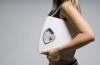 Низкоуглеводные продукты для похудения: список самого необходимого