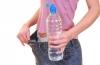 Можно ли похудеть, если пить много воды?