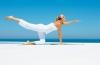 Комплекс упражнений для похудения «бодифлекс»: худеем легко!