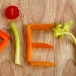 Диетическое меню на неделю: соблюдаем баланс питательных веществ