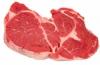 Свиная шейка: калорийность и рецепты для похудения