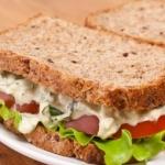 Диета на 1000 калорий: быстро, строго, эффективно