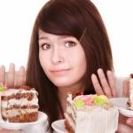 Стресс-похудение: рацион стресс-диеты