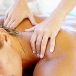 Эротический массаж и ролевые игры в постели