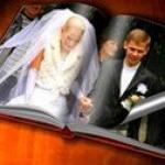 Съемка свадьбы, советы