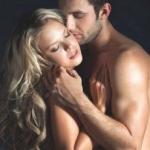 Секс – как способ похудения
