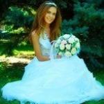 Видеосъемка свадьбы – память на всю жизнь
