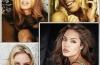 24 диеты от знаменитостей — страница 1