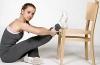 Оксисайз (дыхательная гимнастика) — революционная система похудения