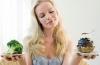 Как заставить себя похудеть: нужная мотивация и желаемый результат