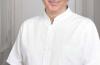 Диета доктора Пьера Дюкана: меню, особенности и рецепты