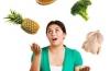 Идеальная фигура: 10 принципов здорового питания
