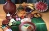 Правила летнего питания по аюрведе