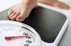 25 актуальных способов похудения