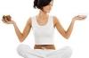 Похудеть за неделю — эффективные диеты на ваш вкус!
