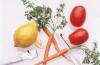 Быстрые диеты. Как похудеть за 3 дня
