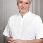 Пьер Дюкан «Я не умею худеть». 4 ключевых упражнения для худеющего организма