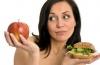 Как Обмануть Голод? 51 Действенный Способ