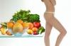 Значение диеты в профилактике целлюлита. Диета и целлюлит