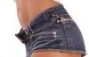 Упражнения для живота против подкожного жира