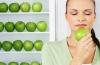 Яблочная диета: ТОП-10 самых популярных вариантов