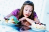 Неосознанное похудение: 25 кадр, его действие и последствия