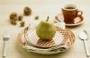 Стиль жизни и выбор системы питания
