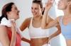 Фитнес в 20, 30, 40, 50… лет