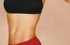 Похудение — Убираем бока. Все способы, как убрать жир с боков