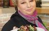 Диета Татьяны Тарасовой — минус 30 кг