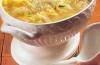 5 лучших супов для похудения